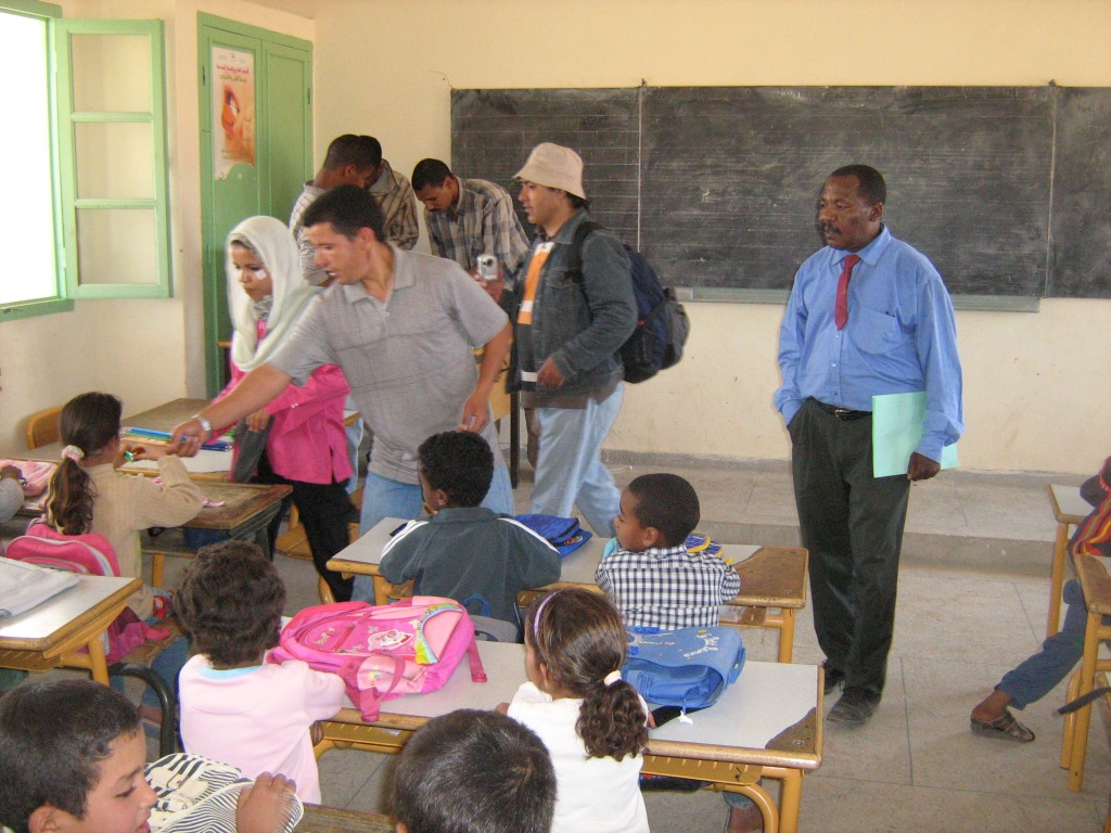distribution ecole11